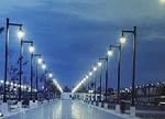 Importancia-de-la-electricidad-instalaciones-electricas-residenciales