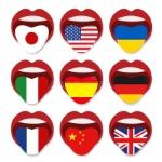 esocial-trabalhador-estrangeiro-com-vínculo-mgp-consultoria-3