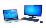 notebook-and-desktop-dm5253