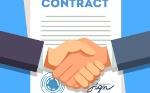 ventajas-contrato-formacion-2018-1080x675