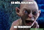 1520240247_es-mio-solo-mio-mi-tesoro