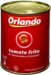 tomate-frito-orlando-lata-800-gr