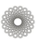 mandala-to-download-jewellry-2