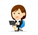 depositphotos_79751474-stock-illustration-cartoon-businesswoman-laptop
