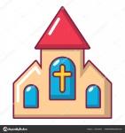depositphotos_162382962-stock-illustration-wedding-church-icon-cartoon-style