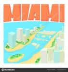 depositphotos_131472842-stock-illustration-miami-city-concept-cartoon-style