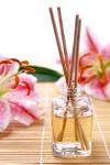aromatizantes-natural
