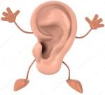 depositphotos_4392548-stock-photo-ear-3d-illustration