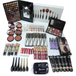 cosmeticos-de-mayoreo-D_NQ_NP_998493-MLM27525530113_062018-F