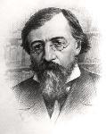 Nikolay_Gavrilovich_Chernishevskiy