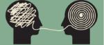 cerebro-y-lenguaje-1