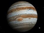 Planeta-Júpiter