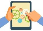 Curso Online de Ingeniería de requisitos