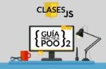 clases-javascript-poo-cosas-digitales