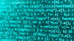 métodos-de-programación