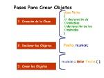 Pasos+Para+Crear+Objetos