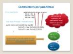 11-curso-de-poo-en-java-mtodos-constructores-y-tostring-7-638