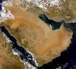 Arabian_Peninsula_dust_SeaWiFS-2