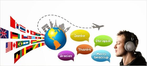 lenguasextranjeras (1)