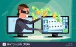 concepto-de-hacking-vector-hacker-mediante-ordenador-personal-robar-informacion-de-tarjetas-de-credito-datos-personales-dinero-la-pesca-de-red-hackear-el-codigo-pin-rompiendo-atacando-ilustracion-caricatura-plana-m