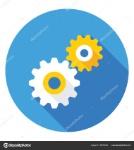 depositphotos_188156186-stock-illustration-setting-configurations-cogs-design-icon