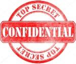 depositphotos_34557139-stock-photo-stamp-of-confidential