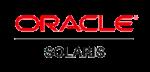 245px-Aktualne_logo_Oracle_Solaris_OS_OSos