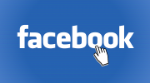 facebook-portadaegi-720x400