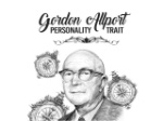 gordon-allport-personality-trait-1-638