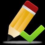 Custom-Icon-Design-Pretty-Office-9-Edit-validated