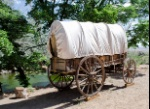 Covered_Wagon_(7515047658)