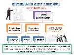 sistemas-de-distribucin-de-marketing-4-728