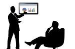 Negociacion-Empresarial-InfluenciaSocial