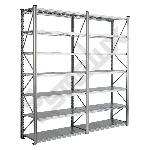 estanteria_metalica_especial_talleres_2500mm_altura_2modulos