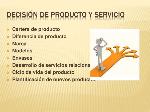 decisiones-sobre-productos-y-servicio-3-638