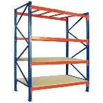 heavy-duty-storage-rack-500x500