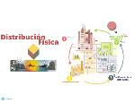 distribucin-fsica-ucci-1-638