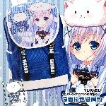 kafuu-chino-backpack-01