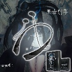 anime-bluetooth-headphone-02
