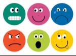 caras-emociones-1024x763