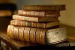 certamen-novela-historica