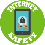 internet-safety-clipart-2