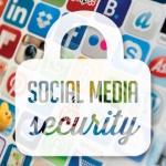 SocialMediaSecurity-01