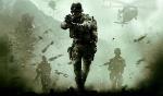 Call-of-Duty-Modern-Warfare-Remastered-811975