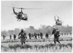 guerra-vietnam_image002