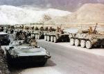 blindados-rusos-en-afganistan-2