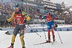biathlon_oberhof_2013-023