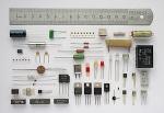 300px-Componentes