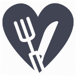 _Love_Food-512