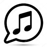 depositphotos_65689153-stock-illustration-music-notes-icon